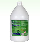 HCH All Purpose Pest Cleaner